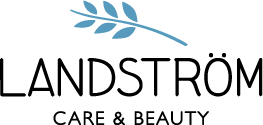 Landström Care & Beauty